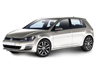 Volkswagen Golf хэтчбек 5 дв