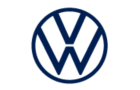 Volkswagen Golf R хэтчбек 3 дв