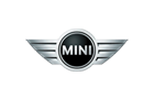 MINI Cooper S Countryman кроссовер 5 дв