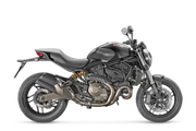 DUCATI Monster 821 Dark